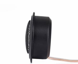 Image 4 - 2 teile/los SounderLink superb Air motion hochtöner AMT band hochtöner für auto audio lautsprecher DIY ersatz