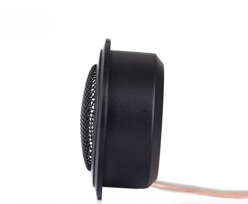2PCS/LOT SounderLink superb Air motion tweeter AMT ribbon tweeter for car audio speaker DIY replacement Pakistan