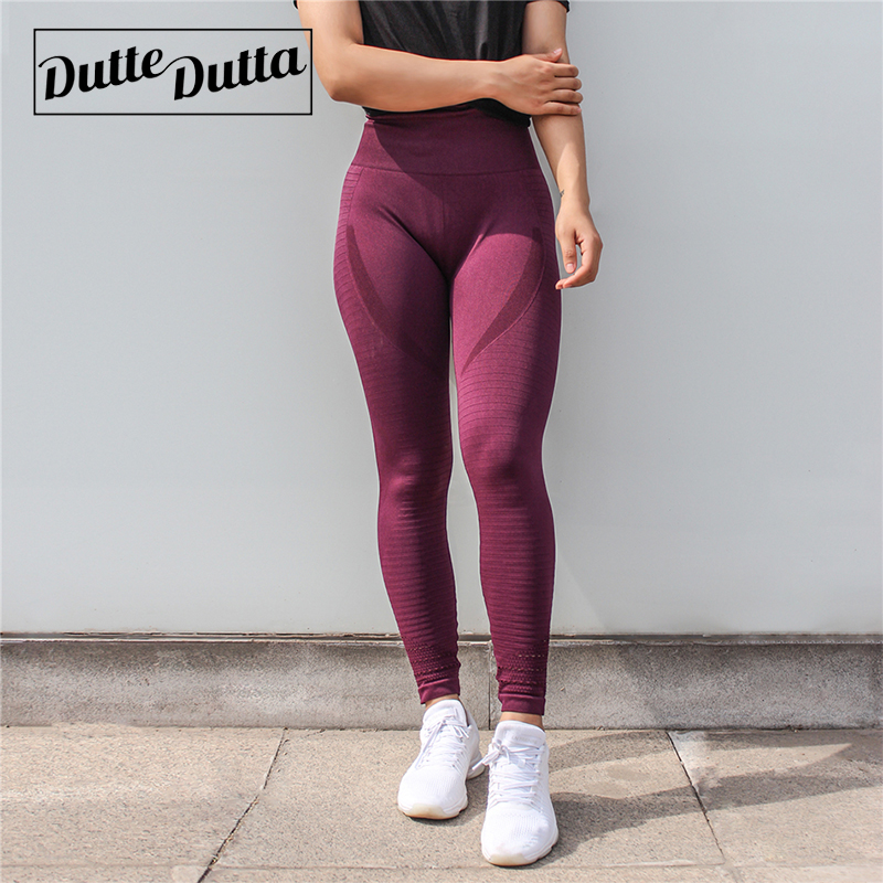 Leggins Sport Women Fitness Seamless Leggings For Sportswear Tights Woman Gym Legging High Waist Yoga Pants Women S Sports Wear Aliexpress Com Imall Com