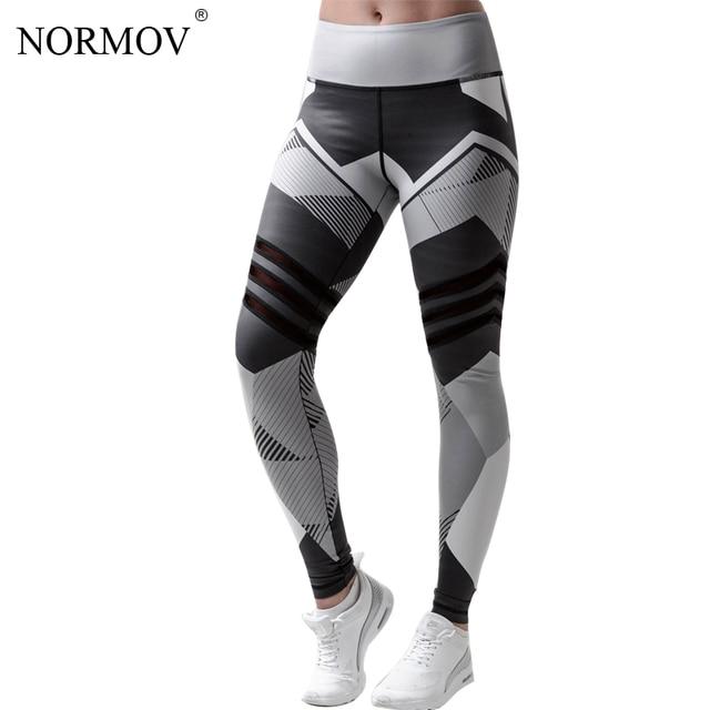 NORMOV-Mode-Taille-Haute-Push-Up-3D-Imprim-Leggings-Digital-Print-Leggings-Jeggings-Polyester-Leggings-S.jpg 640x640.jpg e4319f6f53f85