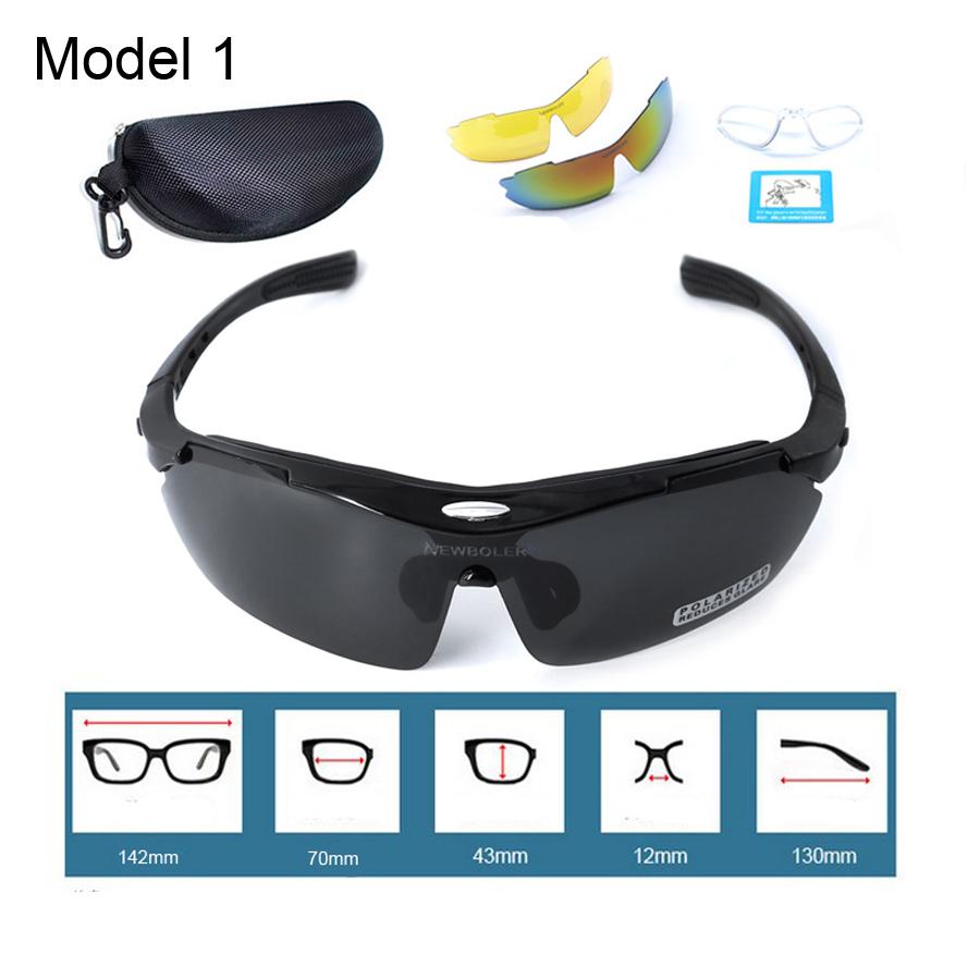 mtb bike glasses 1