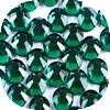conew_emerald