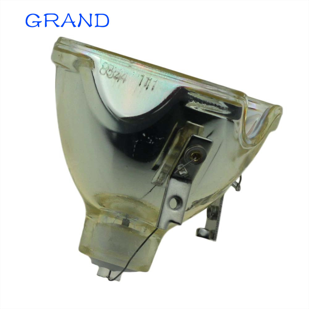 SP-LAMP-017 Compatible  Projector Lamp Bulb For Infocus SP5000 LP540 LP640 C160 UHP 200/150w 1.0 180 Days Warranty HAPPY BATE