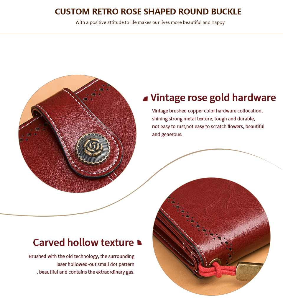 wallet women 11 (4)
