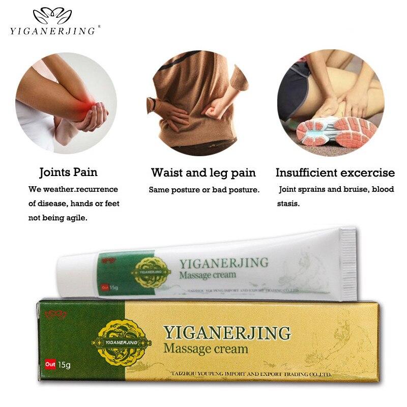 can i use arthritis cream while pregnant