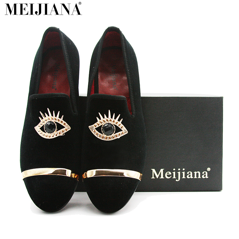 ФОТО MeiJiaNa New Men shoes  Zo Handsome comfortable Brand  men Casual shoes