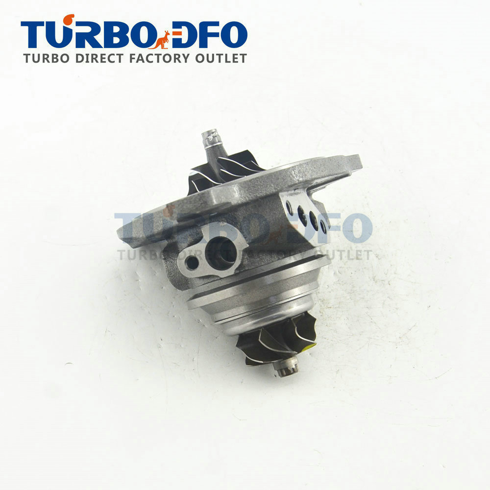 JHJ turbo charger RHF3 cartridge core CHRA turbine 03F145701F 03F145701L 03F145701G for Skoda Fabia Octavia Yeti 1.2 TSI 105 HP rhf3 balanced core cartridge turbo chra turbine for mazda bongo passenger titan 4wd rfcdt rft vb410084 vc410084 ve410084 vj34
