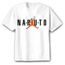 Naruto Boruto T shirt