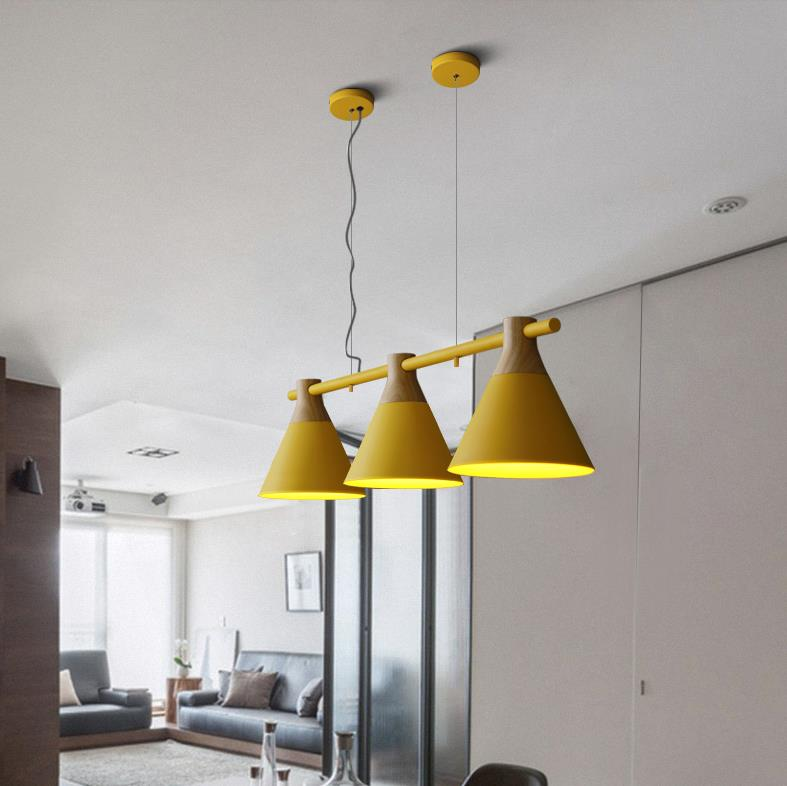 modern iron 3heads yellow/gray/ blue pendant light study Macarons Restaurant Bar inline Chandel lighting pendant lamps ZA925435 battlefield 3 или modern warfare 3 что