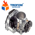Throttle Body Assembly For SEAT CORDOBA IBIZA VW POLO 037 133 064K 408-237-111-019Z 037133064K 408237111019Z