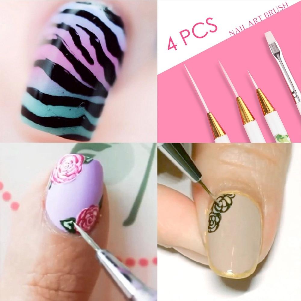 Nail Art Ideas Where To Buy Nail Art Tools Pictures Of Nail Art