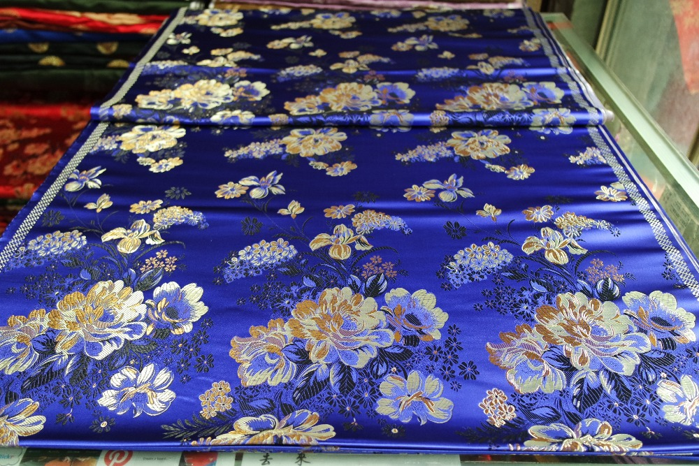 Traditional China Patterns traditional fabric patterns promotion-shop for promotional