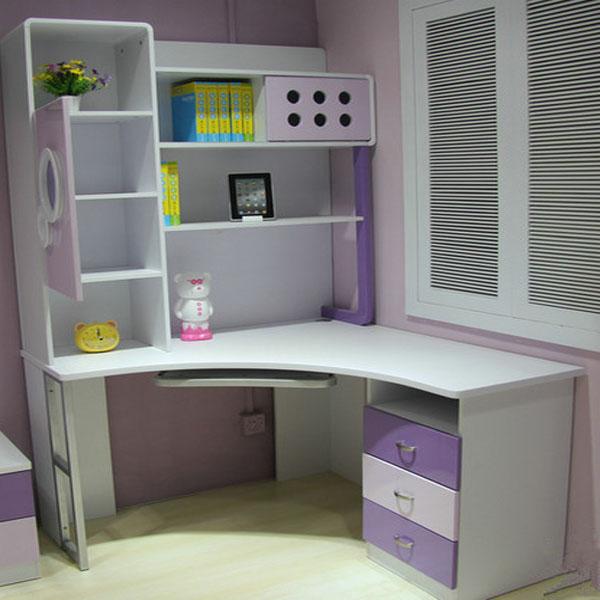 Combinaci n de muebles para la habitaci n de los ni os dormitorio suite con armario ni a - Muebles dormitorio ninos ...