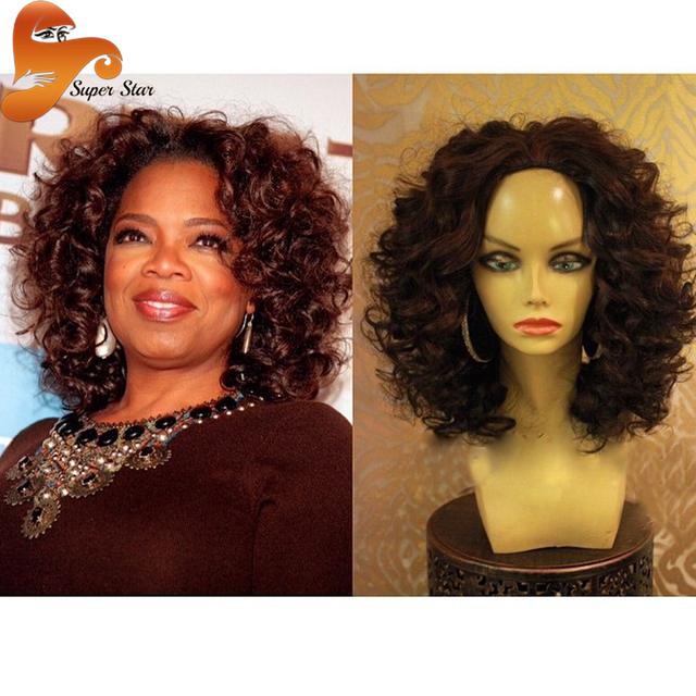 Best Short Human Hair Lace Wigs Wet Wavy Short Full Lace Front Human