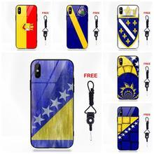 coque iphone 8 plus bosnie