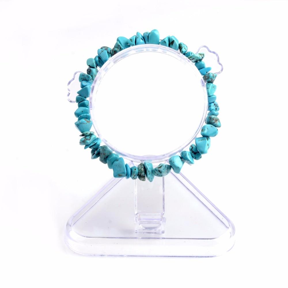 агат браслет купить в Китае