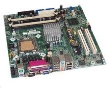 376570-001 375089-001 Desktop Motherboard For DC5100 DX6100