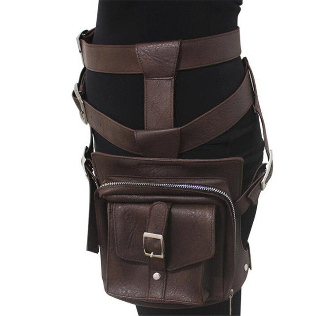 PUBG Playerunknown's Battlegrounds Props Waist Bag