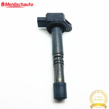 Ignition Coil for Small Engine OEM 099700-070 099700070 For Japanese Car Hanshin ignition coil core