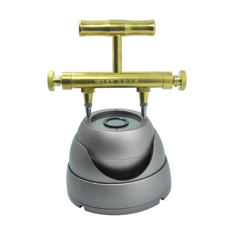 WLXY Apriporta avvitatore per chiave per telecamera di monitoraggio a vite tipo 2 Punta per DVR di sicurezza telecamera CCTV