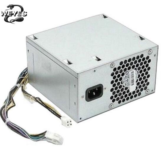 54Y8870 for PCB038 180W Power Supply