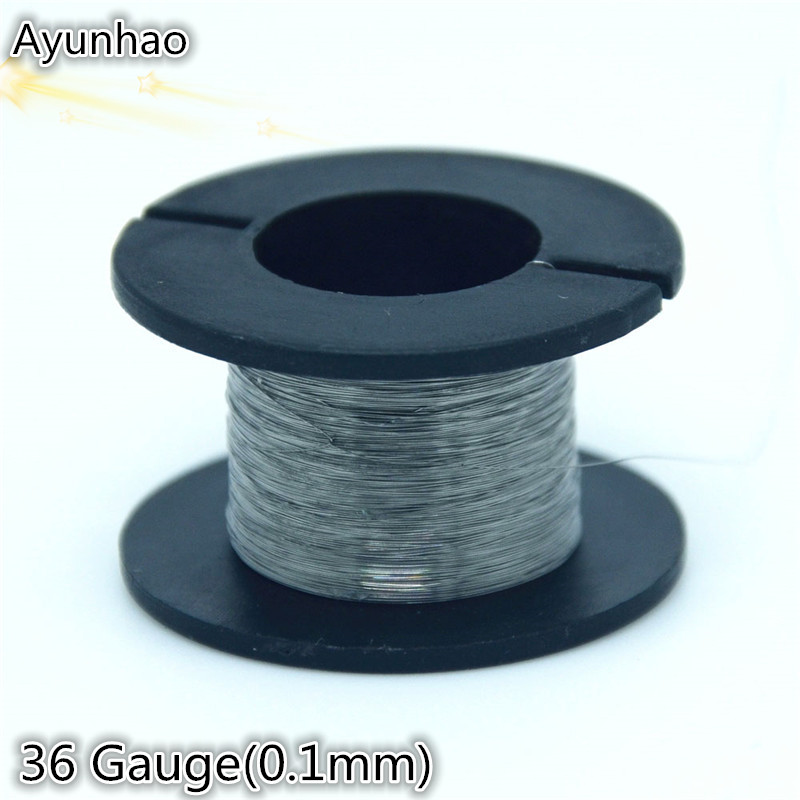 Buy wire 36 gauge and get free shipping on AliExpress.com