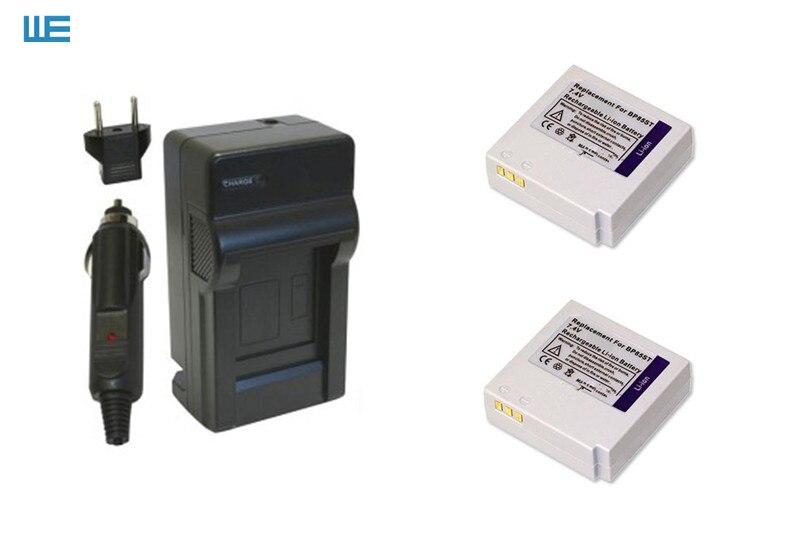 F34 F33 AKKU Ladegerät MICRO USB für Samsung SMX-F30