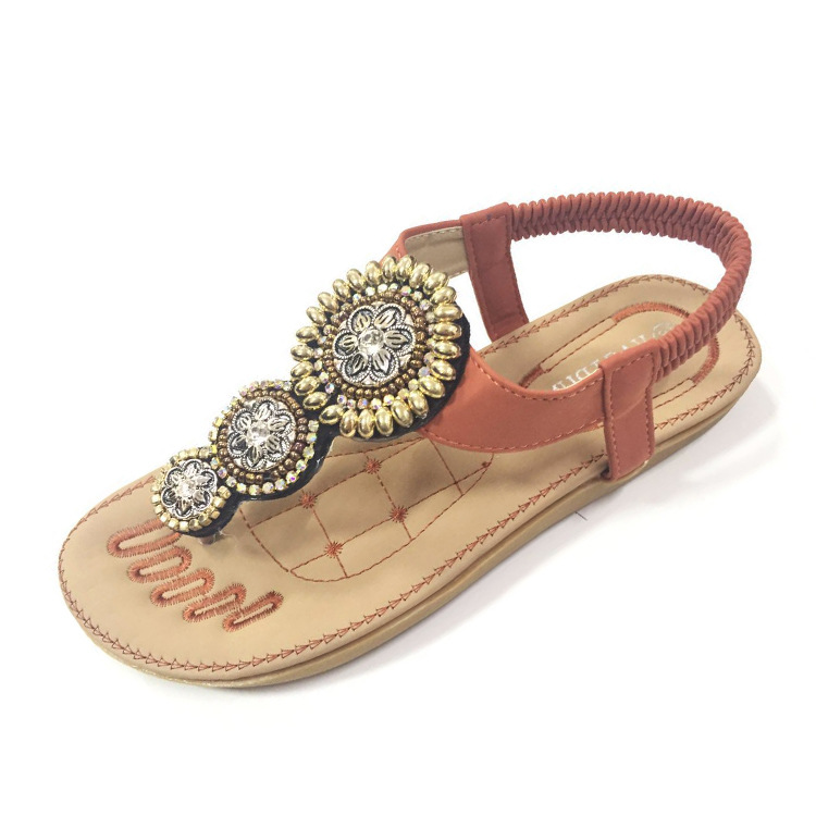 best sandals flops list and get free shipping - 36feci5b