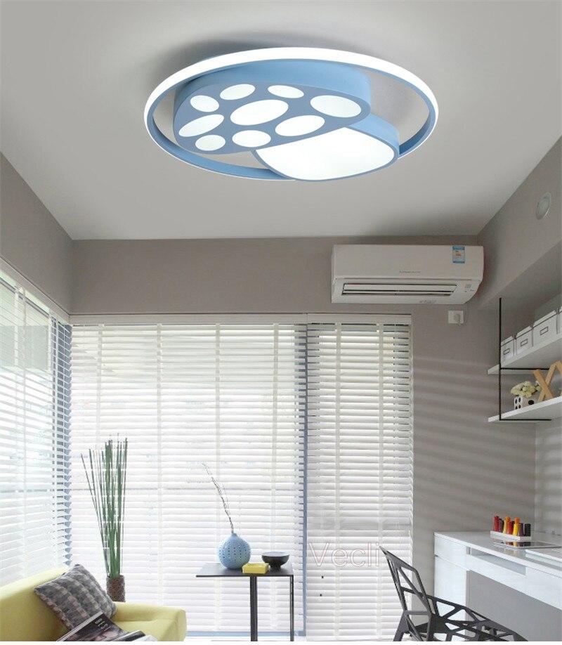 mushroom ceiling light (15)