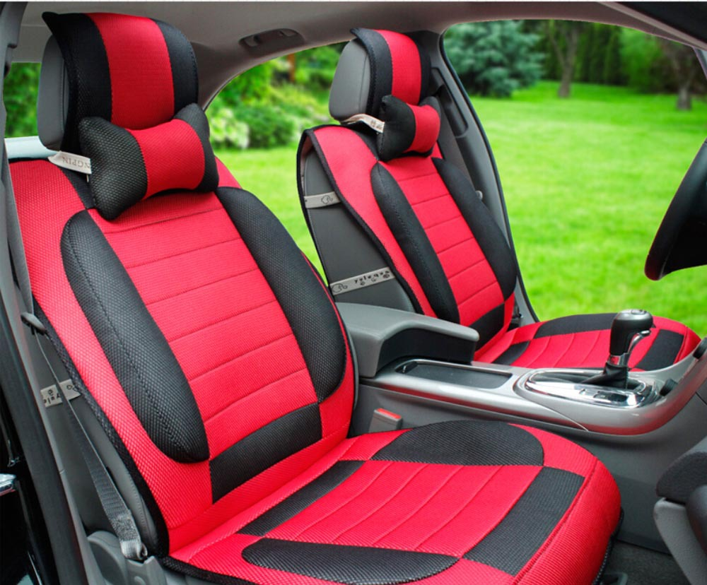 Interior Car Accessories | eBay