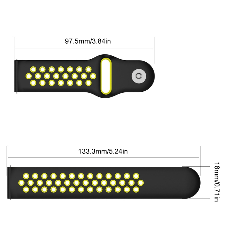 4NB100784-0-2