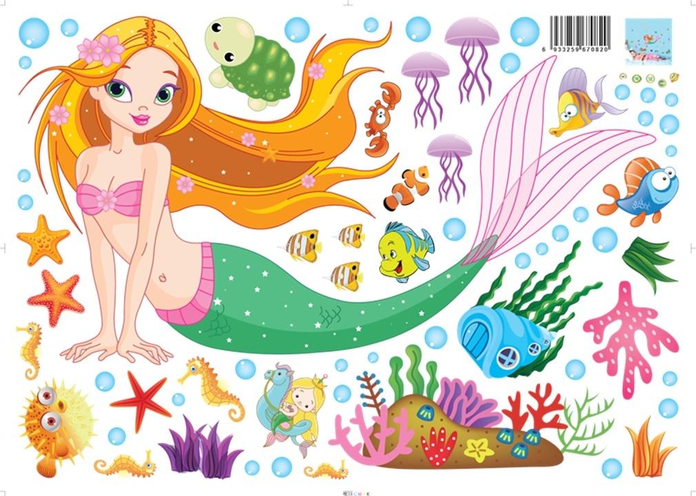 Kinderzimmer Arielle Meerjungfrau: Kinderzimmer Möbel Kaufen ...