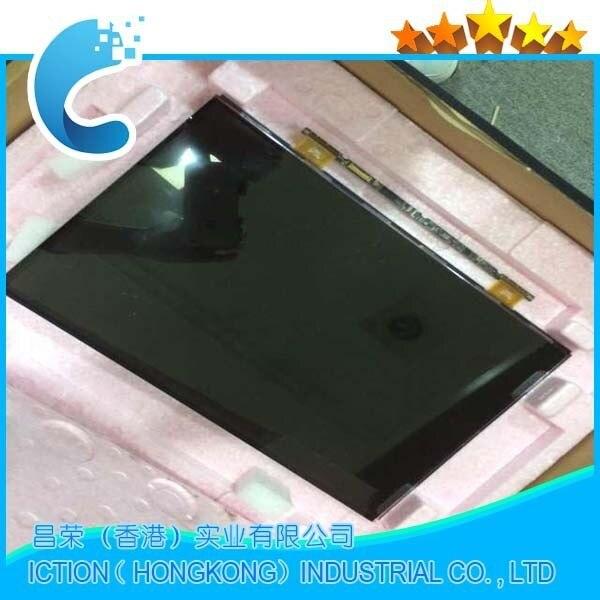 11.6 pulgadas para apple air a1370 a1465 mc505 md224 md711 md712 vidrio pantalla lcd b116xw05 v.0 lp116wh4 tja1