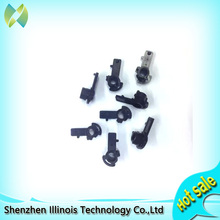 for Epson LQ-590K / LQ-595K / LQ-1600KIIIH rail clip, rail locator