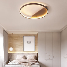 Creative LED ceiling lamp modern fish ceiling light fixture acrylic fashion home lighting AC110 - 240V macarons ceiling lamps rose colors metal lamp body acrylic lamp shade colorful post modern ceiling light led lighting fixture
