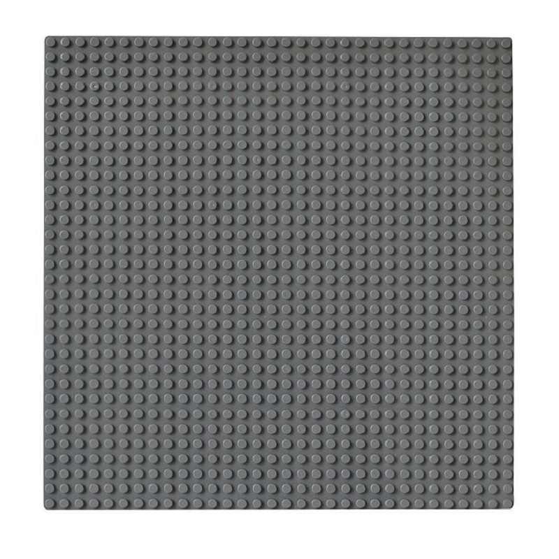 Basis Platte für Kleine Ziegel 32*32 Dots Grundplatte Board kompatibel legoed DIY Bausteine Sets Teile Spielzeug für kinder
