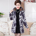 plus size xl-4xl 5xl 6xl Jackets for woman Tops New women coats autumn winter down coat parkas style casual dress brand clothing