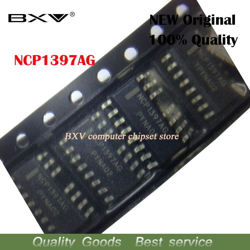 10pcs/lot New NCP1397ADR2G NCP1397AG NCP1397BG NCP1397BDR2G SOP 15-in Integrated Circuits from Electronic Components & Supplies on Aliexpress.com ...
