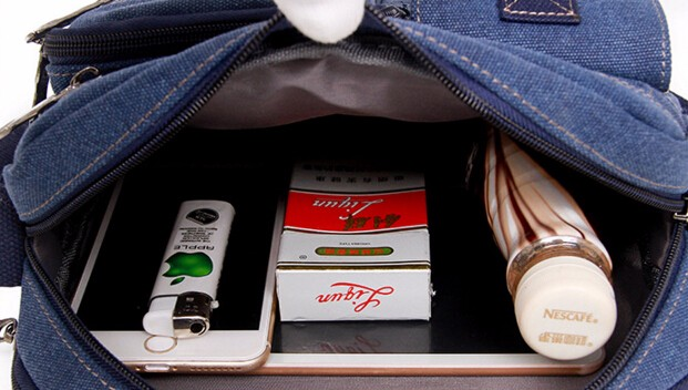 canvas bag (1)