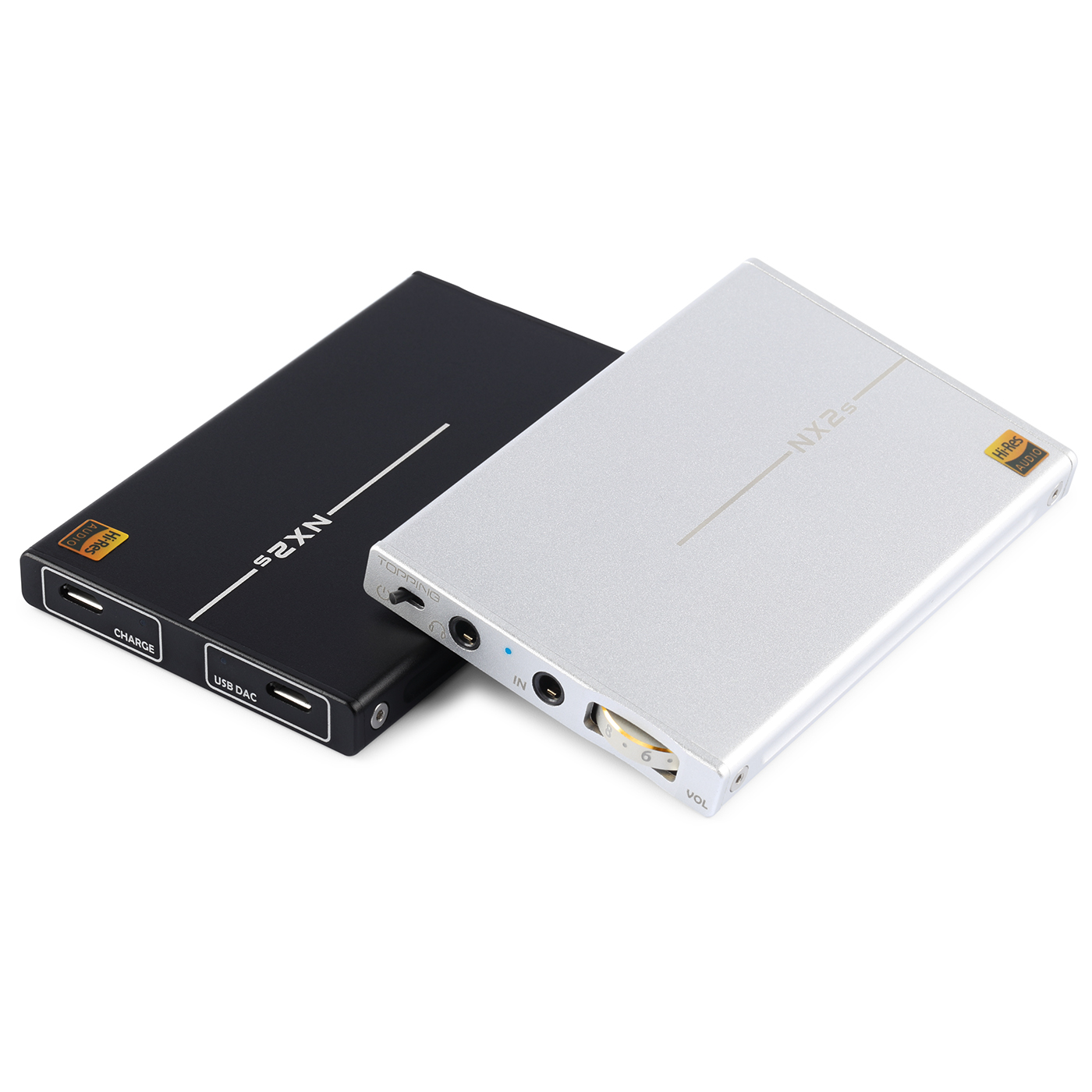TOPPING NX2S Hi-Res HIFI USB DAC Portable Headphone Amplifier AMP LMH6643+OPA1652 for iPod/Android/mp3 Player/PC/ iMac цена и фото