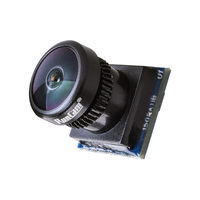 Newest Hotsell RunCam Nano 1 3 650TVL Micro Mini FPV Camera CMOS Sensor NTSC PAL 2
