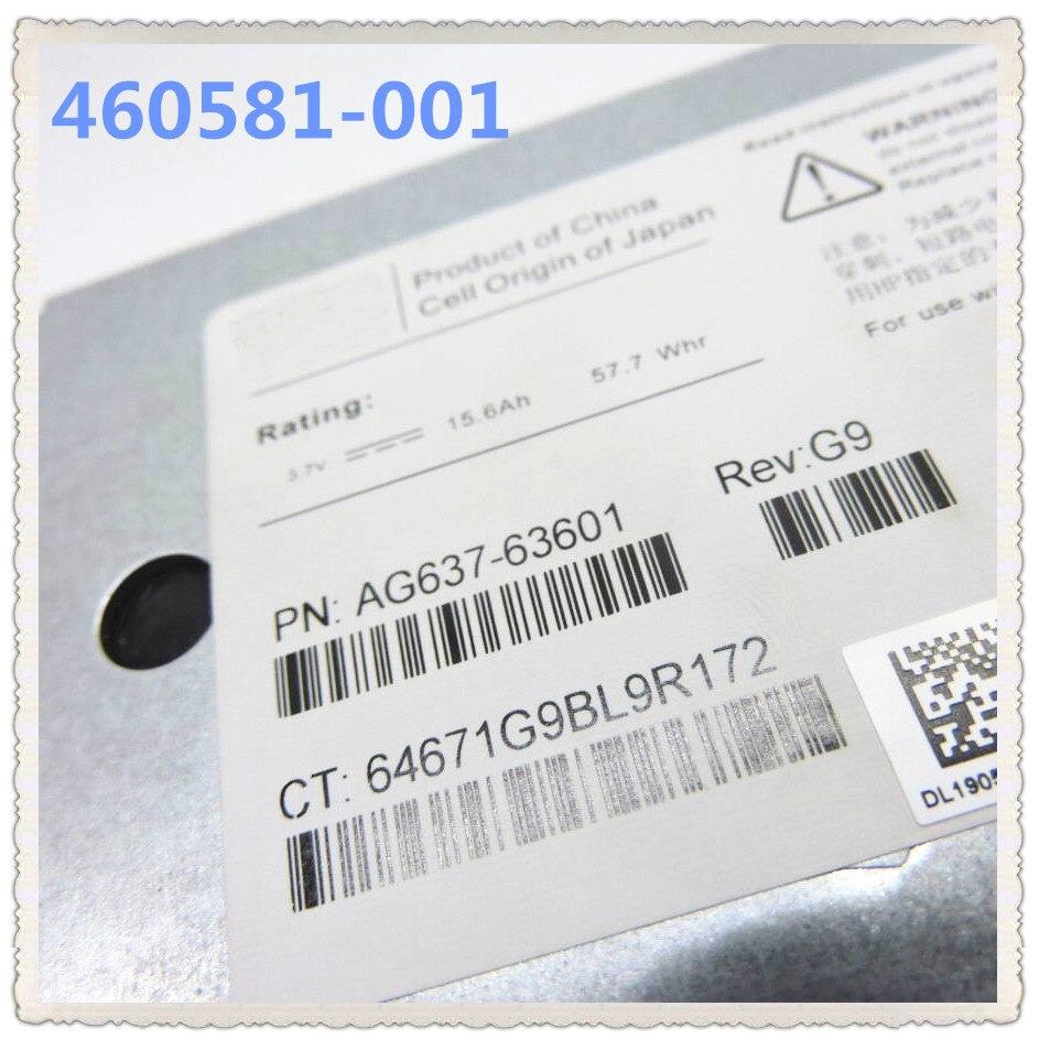 AG637-63601 460581-001 P6300 P6500   Ensure New in original box. Promised to send in 24 hours AG637-63601 460581-001 P6300 P6500   Ensure New in original box. Promised to send in 24 hours
