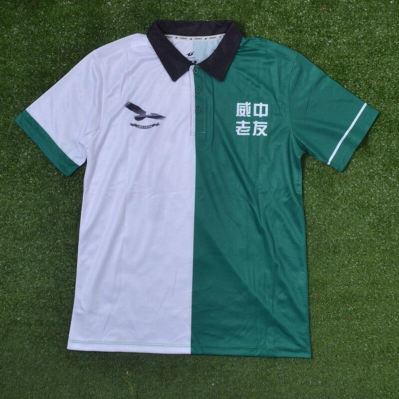 Online get cheap design football jerseys for Custom football jersey shirts