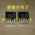 Бесплатная доставка 5 шт./лот AT1796-50A AT1796-5.0 новый оригинальный ЖК-ТЕЛЕВИЗОР совета 5 В регулятор TO-263 AT1796