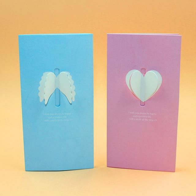 20 pieceslotleiso brand creative diy custom holiday folding 20 pieceslotleiso brand creative diy custom holiday folding greeting card colorful m4hsunfo