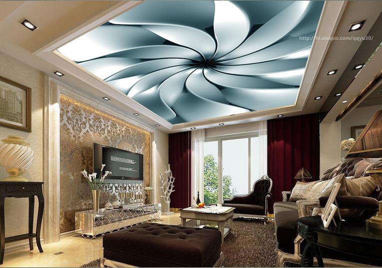 papier peint pour cuisine moderne moderne en aluminium feuille carreaux de mosaque pour salle. Black Bedroom Furniture Sets. Home Design Ideas