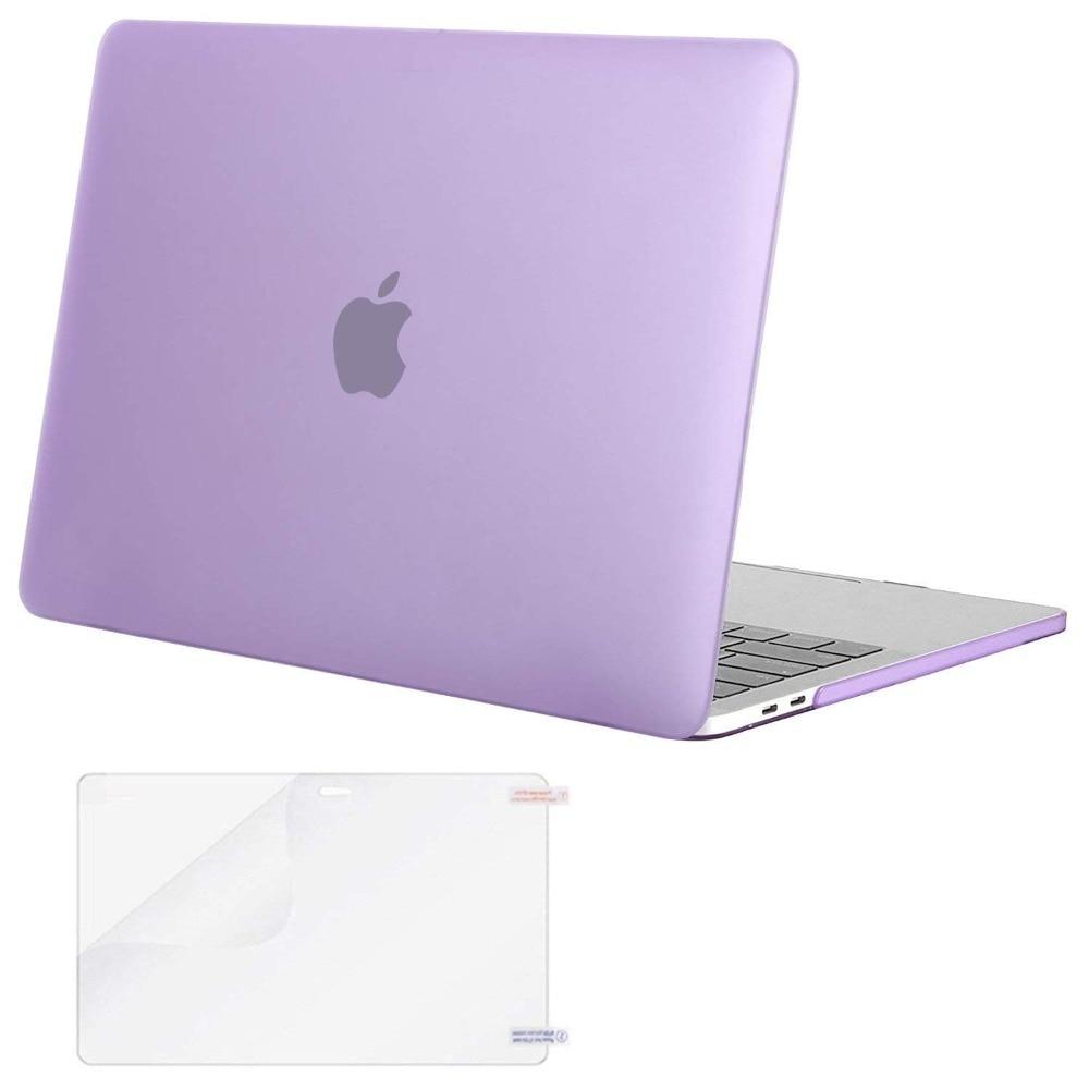 Mac book inch Pro 21