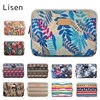 Laptop Bag Sleeve Case 8 10 11 12 13 14 15 Inch Elephant Notebook Case For