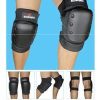 Elbows Knees Protective Pads skateboard&Roller skate&BMX/snow board skating protection pad for knee and Elbow suitable for kids