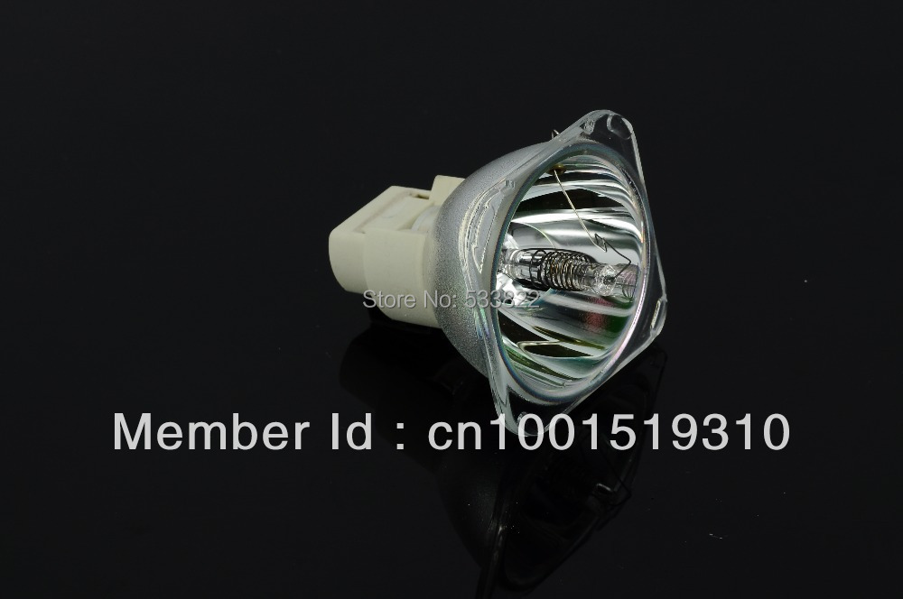 SP-LAMP-054 Original bare lamp for Projector INFOCUS SP8602 free shipping replacement bare projector lamp sp lamp 054 for infocus sp8602